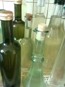HolunderFlaschen