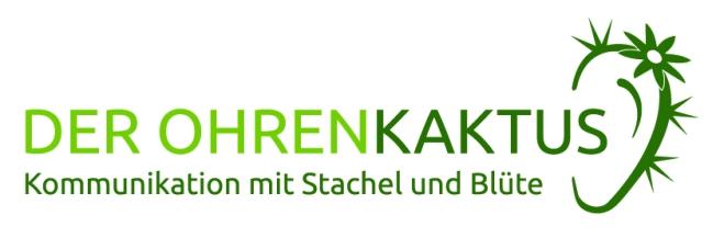 Logo_Ohrenkaktus_weiß_web