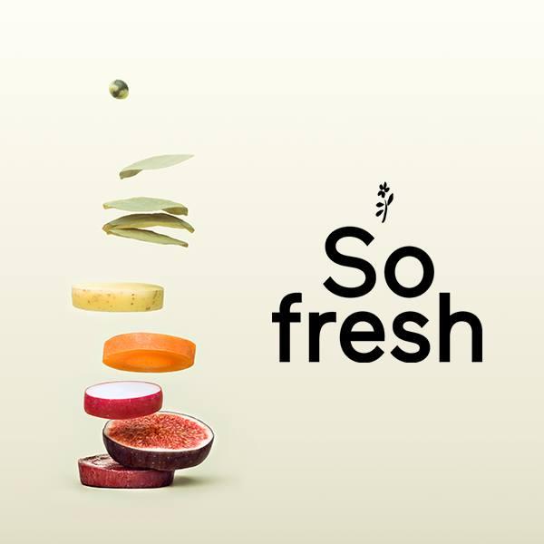sofreshfruit